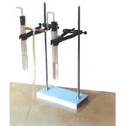 Комплект для демонстраций и экспериментов