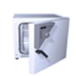 Сушильный шкаф