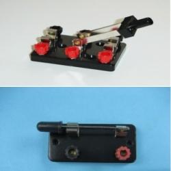 Комплект выключателей