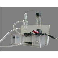 Аппарат для дистилляции воды (220 В)