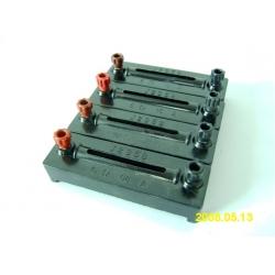 Набор резисторов