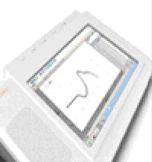 Регистратор данных для компьютерных измерительных датчиков