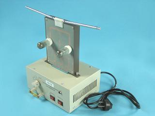 Комплект приборов для изучения принципов радиоприема и радиопередачи