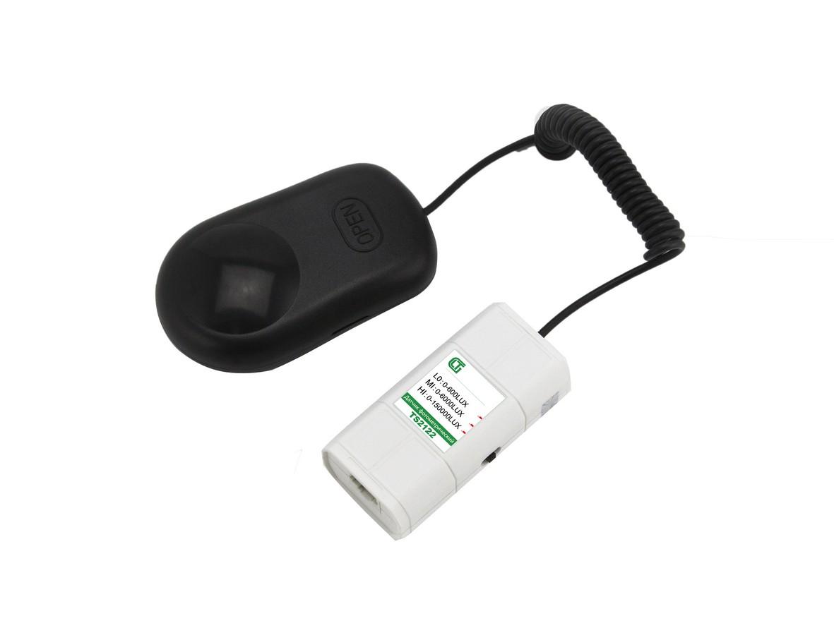 Датчик фотометрический модель: ID2122