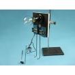 Прибор для опытов с электрическим током ПХЭ