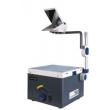 Оверхед-проектор  250 X