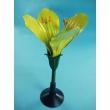 Демонстрационная модель цветка капусты из пластика