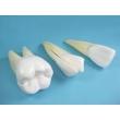 Набор моделей зубов